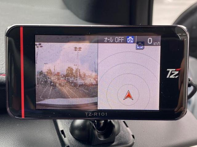 NX300Fスポーツ 純正 メモリーナビ/サンルーフ/シート フルレザー/車線逸脱防止支援システム/パーキングアシスト バックガイド/電動バックドア/ヘッドランプ LED/ETC/EBD付ABS 革シート バックカメラ(10枚目)