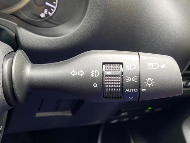NX300Fスポーツ 純正 メモリーナビ/サンルーフ/シート フルレザー/車線逸脱防止支援システム/パーキングアシスト バックガイド/電動バックドア/ヘッドランプ LED/ETC/EBD付ABS 革シート バックカメラ(18枚目)