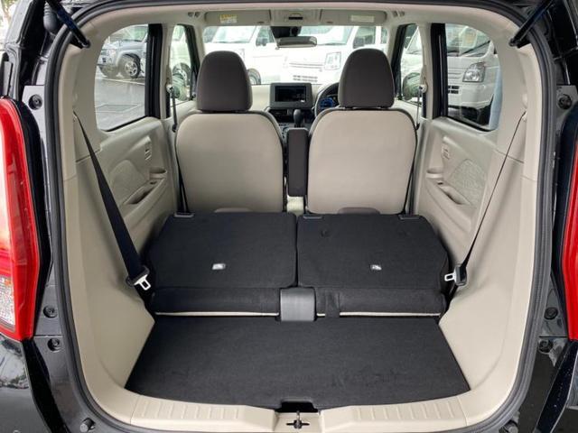 S EBD付ABS/横滑り防止装置/アイドリングストップ/エアバッグ 運転席/エアバッグ 助手席/エアバッグ サイド/パワーウインドウ/キーレスエントリー/パワーステアリング/盗難防止システム(8枚目)