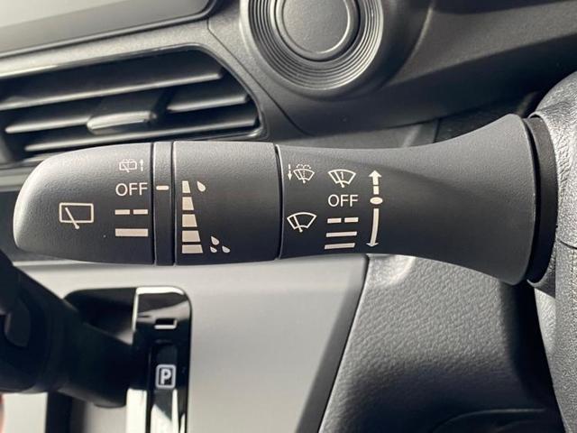 S EBD付ABS/横滑り防止装置/アイドリングストップ/エアバッグ 運転席/エアバッグ 助手席/エアバッグ サイド/パワーウインドウ/キーレスエントリー/パワーステアリング/盗難防止システム(16枚目)