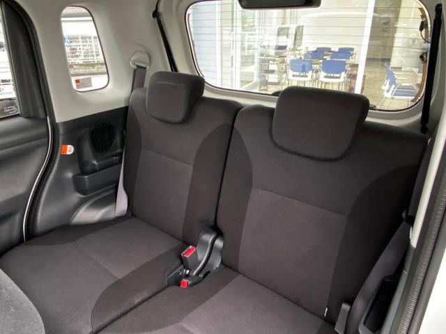 GブラックアクセントVS SA3 パノラマモニター/両側オートスライドドア/LEDヘッドライト/衝突軽減ブレーキ/両側電動スライドドア/車線逸脱防止支援システム/ヘッドランプ LED/EBD付ABS/横滑り防止装置 LEDヘッドランプ(6枚目)