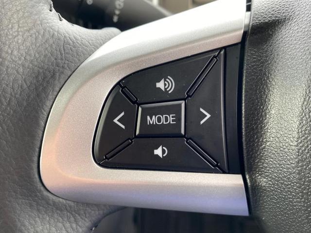 GブラックアクセントVS SA3 パノラマモニター/両側オートスライドドア/LEDヘッドライト/衝突軽減ブレーキ/両側電動スライドドア/車線逸脱防止支援システム/ヘッドランプ LED/EBD付ABS/横滑り防止装置 LEDヘッドランプ(10枚目)