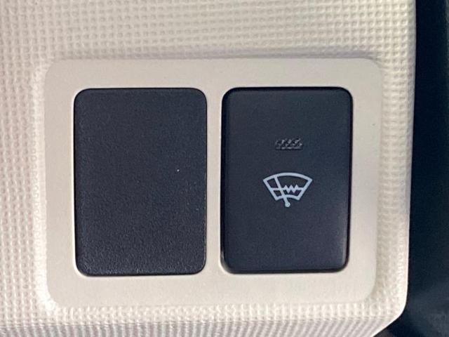 GブラックアクセントVS SA3 パノラマモニター/両側オートスライドドア/LEDヘッドライト/衝突軽減ブレーキ/両側電動スライドドア/車線逸脱防止支援システム/ヘッドランプ LED/EBD付ABS/横滑り防止装置 LEDヘッドランプ(13枚目)