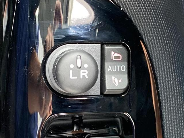 GブラックアクセントVS SA3 パノラマモニター/両側オートスライドドア/LEDヘッドライト/衝突軽減ブレーキ/両側電動スライドドア/車線逸脱防止支援システム/ヘッドランプ LED/EBD付ABS/横滑り防止装置 LEDヘッドランプ(15枚目)
