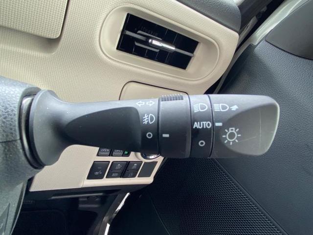GブラックアクセントVS SA3 パノラマモニター/両側オートスライドドア/LEDヘッドライト/衝突軽減ブレーキ/両側電動スライドドア/車線逸脱防止支援システム/ヘッドランプ LED/EBD付ABS/横滑り防止装置 LEDヘッドランプ(17枚目)