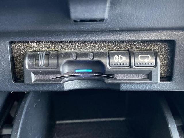 S Cパッケージ 社外 メモリーナビ/フリップダウンモニター 社外 12.8インチ/サンルーフ/両側電動スライドドア/シート フルレザー/パーキングアシスト バックガイド/電動バックドア 革シート LEDヘッドランプ(13枚目)