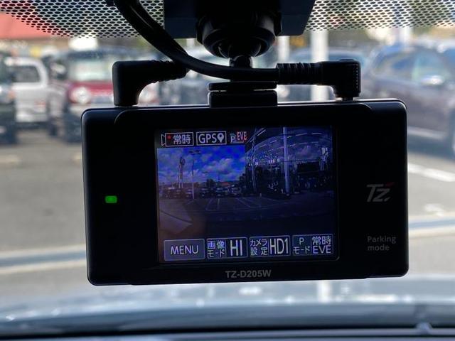 ハイブリッドG-Xプラス 純正 HDDナビ/トヨタセーフティセンス/車線逸脱防止支援システム/パーキングアシスト バックガイド/ヘッドランプ LED/Bluetooth接続/ETC/ABS/横滑り防止装置 バックカメラ(10枚目)