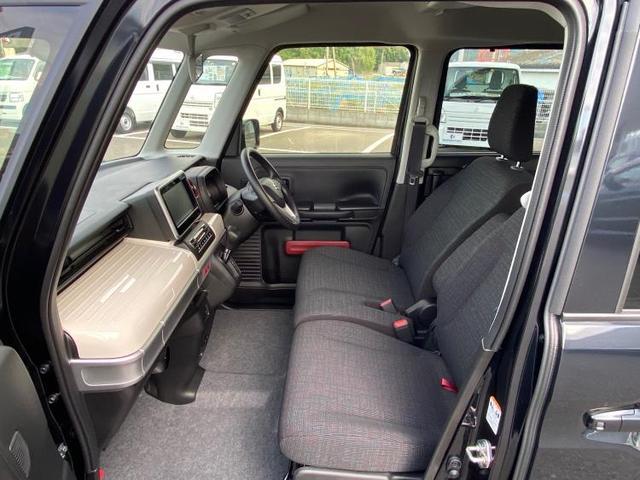 ハイブリッドX 即納可能車 登園式届け出済未使用/両側電動スライドドア/EBD付ABS/横滑り防止装置/アイドリングストップ/エアバッグ 運転席/エアバッグ 助手席/エアバッグ サイド/パワーウインドウ(5枚目)