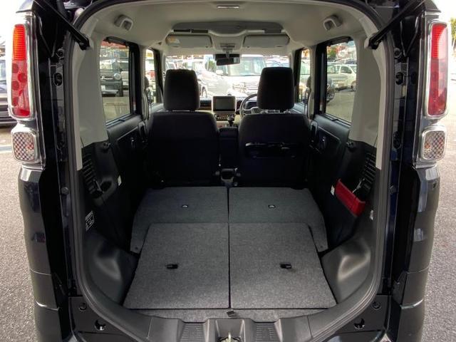 ハイブリッドX 即納可能車 登園式届け出済未使用/両側電動スライドドア/EBD付ABS/横滑り防止装置/アイドリングストップ/エアバッグ 運転席/エアバッグ 助手席/エアバッグ サイド/パワーウインドウ(8枚目)