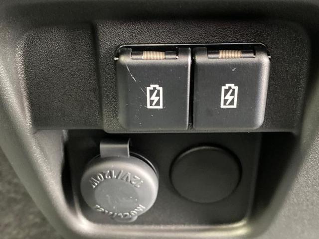 ハイブリッドX 即納可能車 登園式届け出済未使用/両側電動スライドドア/EBD付ABS/横滑り防止装置/アイドリングストップ/エアバッグ 運転席/エアバッグ 助手席/エアバッグ サイド/パワーウインドウ(13枚目)