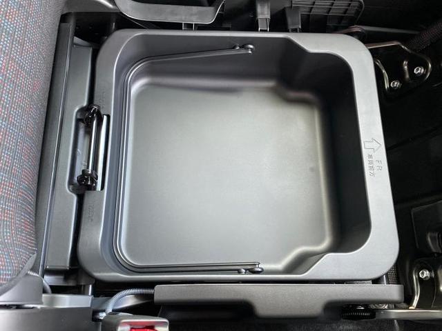 ハイブリッドX 即納可能車 登園式届け出済未使用/両側電動スライドドア/EBD付ABS/横滑り防止装置/アイドリングストップ/エアバッグ 運転席/エアバッグ 助手席/エアバッグ サイド/パワーウインドウ(15枚目)