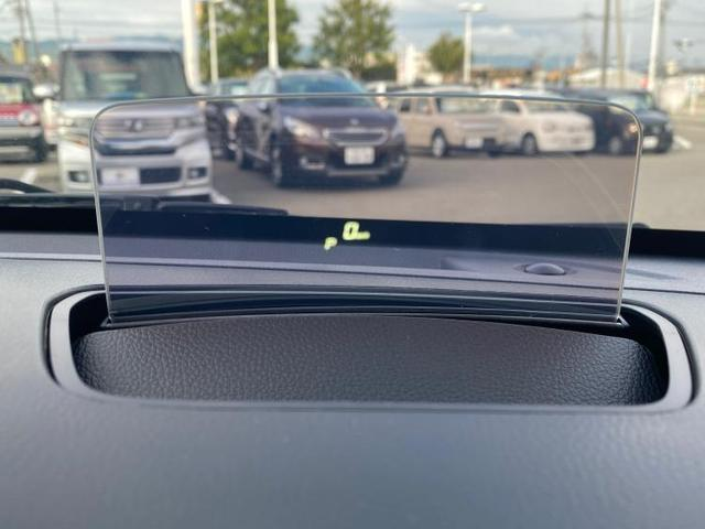FX 衝突被害軽減ブレーキ/車線逸脱防止支援システム/EBD付ABS/横滑り防止装置/アイドリングストップ/エアバッグ 運転席/エアバッグ 助手席/衝突安全ボディ/パワーウインドウ/エンジンスタートボタン(13枚目)