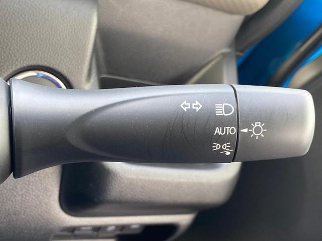 FX 衝突被害軽減ブレーキ/車線逸脱防止支援システム/EBD付ABS/横滑り防止装置/アイドリングストップ/エアバッグ 運転席/エアバッグ 助手席/衝突安全ボディ/パワーウインドウ/エンジンスタートボタン(17枚目)