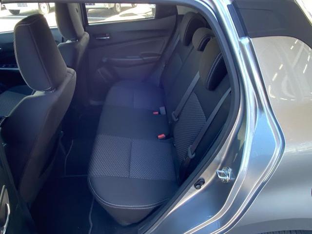 XRリミテッド EBD付ABS/横滑り防止装置/エアバッグ 運転席/エアバッグ 助手席/エアバッグ サイド/パワーウインドウ/オートエアコン/パワーステアリング/盗難防止システム/エアバッグ カーテン/FF(6枚目)