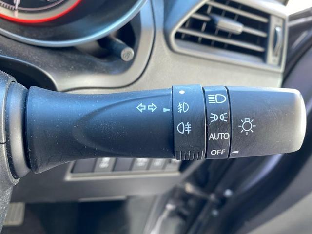 XRリミテッド EBD付ABS/横滑り防止装置/エアバッグ 運転席/エアバッグ 助手席/エアバッグ サイド/パワーウインドウ/オートエアコン/パワーステアリング/盗難防止システム/エアバッグ カーテン/FF(16枚目)