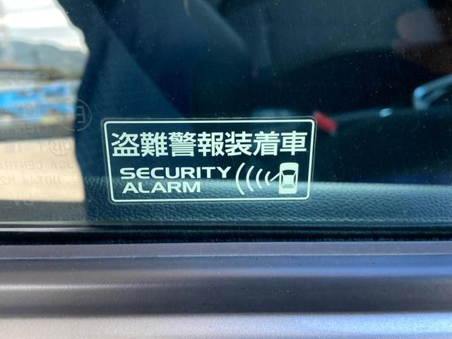 XRリミテッド EBD付ABS/横滑り防止装置/エアバッグ 運転席/エアバッグ 助手席/エアバッグ サイド/パワーウインドウ/オートエアコン/パワーステアリング/盗難防止システム/エアバッグ カーテン/FF(18枚目)