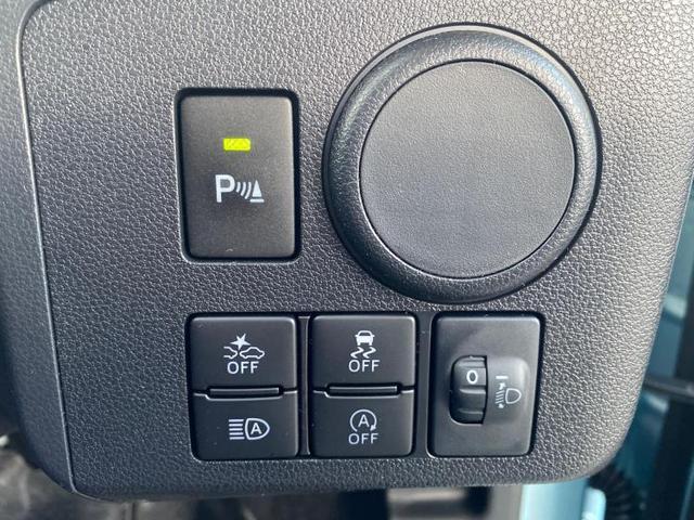 L SA3 車線逸脱防止支援システム/EBD付ABS/横滑り防止装置/アイドリングストップ/エアバッグ 運転席/エアバッグ 助手席/衝突安全ボディ/パワーウインドウ/パワーステアリング/オートライト 盗難防止装置(9枚目)