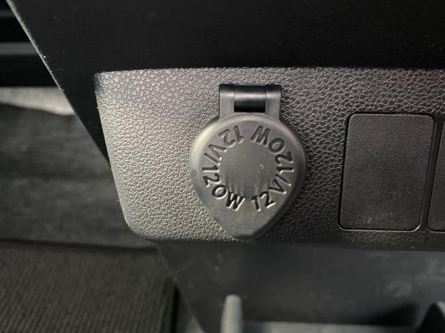 L SA3 車線逸脱防止支援システム/EBD付ABS/横滑り防止装置/アイドリングストップ/エアバッグ 運転席/エアバッグ 助手席/衝突安全ボディ/パワーウインドウ/パワーステアリング/オートライト 盗難防止装置(11枚目)