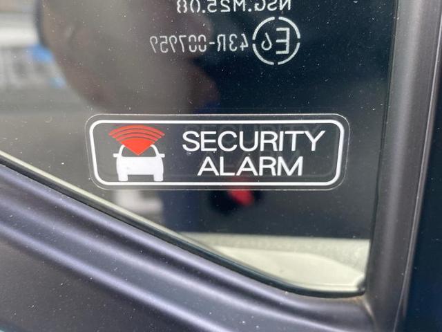 L SA3 車線逸脱防止支援システム/EBD付ABS/横滑り防止装置/アイドリングストップ/エアバッグ 運転席/エアバッグ 助手席/衝突安全ボディ/パワーウインドウ/パワーステアリング/オートライト 盗難防止装置(18枚目)