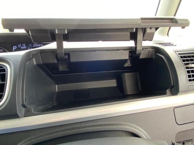 カスタムRSトップエディションSA2 純正 7インチ メモリーナビ/両側電動スライドドア/シート ハーフレザー/スマートアシスト(ダイハツ)/車線逸脱防止支援システム/パーキングアシスト バックガイド/ヘッドランプ LED ターボ(15枚目)
