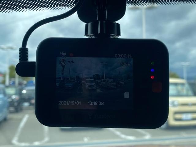 XDプロアクティブツーリングセレクション 純正 メモリーナビ/車線逸脱防止支援システム/パーキングアシスト バックガイド/ヘッドランプ HID/ETC/EBD付ABS/横滑り防止装置/アイドリングストップ/バックモニター/DVD バックカメラ(12枚目)