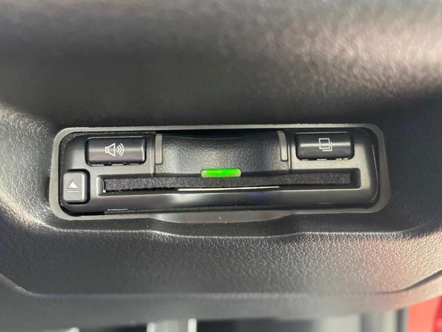 XDプロアクティブツーリングセレクション 純正 メモリーナビ/車線逸脱防止支援システム/パーキングアシスト バックガイド/ヘッドランプ HID/ETC/EBD付ABS/横滑り防止装置/アイドリングストップ/バックモニター/DVD バックカメラ(13枚目)