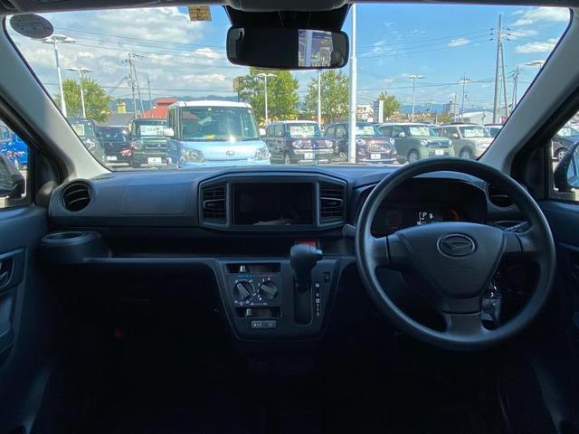 L SA3 車線逸脱防止支援システム/パーキングアシスト バックガイド/EBD付ABS/横滑り防止装置/アイドリングストップ/エアバッグ 運転席/エアバッグ 助手席 レーンアシスト(4枚目)