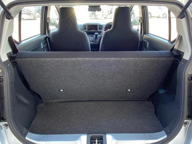 L SA3 車線逸脱防止支援システム/パーキングアシスト バックガイド/EBD付ABS/横滑り防止装置/アイドリングストップ/エアバッグ 運転席/エアバッグ 助手席 レーンアシスト(7枚目)