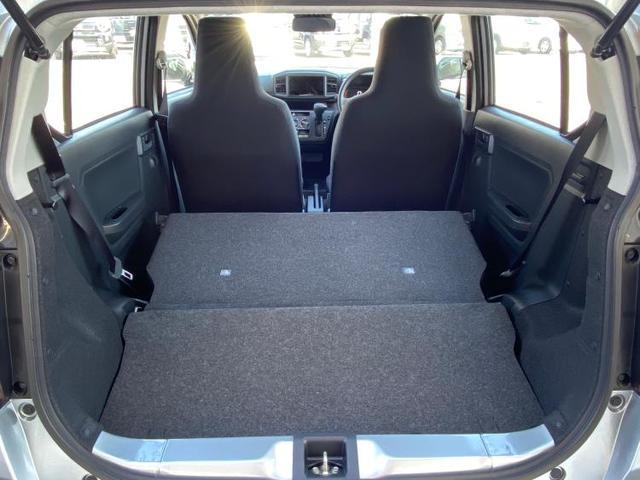 L SA3 車線逸脱防止支援システム/パーキングアシスト バックガイド/EBD付ABS/横滑り防止装置/アイドリングストップ/エアバッグ 運転席/エアバッグ 助手席 レーンアシスト(8枚目)