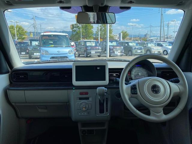 モード 車線逸脱防止支援システム/ヘッドランプ HID/EBD付ABS/横滑り防止装置/アイドリングストップ/衝突安全ボディ/パワーウインドウ/エンジンスタートボタン/キーレススタート/オートエアコン(4枚目)