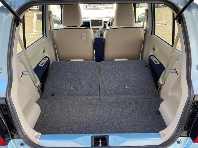 モード 車線逸脱防止支援システム/ヘッドランプ HID/EBD付ABS/横滑り防止装置/アイドリングストップ/衝突安全ボディ/パワーウインドウ/エンジンスタートボタン/キーレススタート/オートエアコン(8枚目)