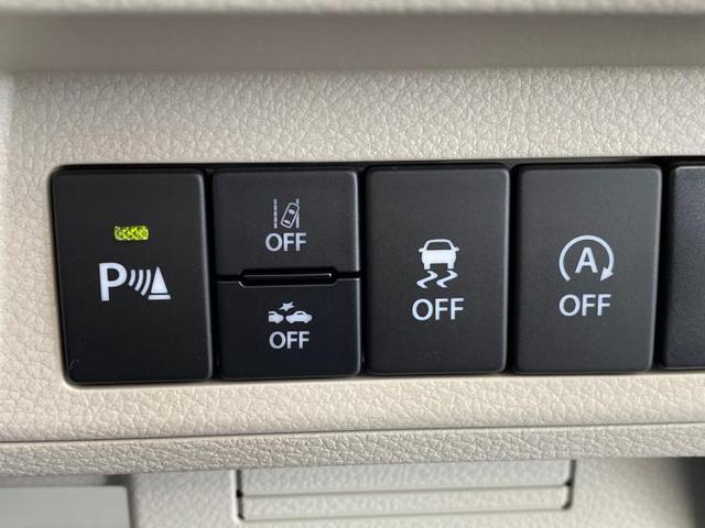 モード 車線逸脱防止支援システム/ヘッドランプ HID/EBD付ABS/横滑り防止装置/アイドリングストップ/衝突安全ボディ/パワーウインドウ/エンジンスタートボタン/キーレススタート/オートエアコン(9枚目)