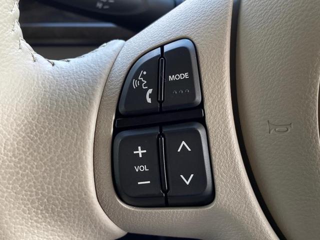 モード 車線逸脱防止支援システム/ヘッドランプ HID/EBD付ABS/横滑り防止装置/アイドリングストップ/衝突安全ボディ/パワーウインドウ/エンジンスタートボタン/キーレススタート/オートエアコン(10枚目)