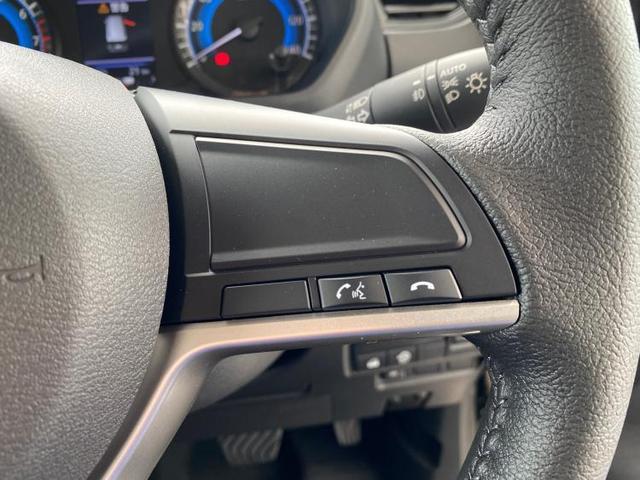 Gプラスエディション 両側電動スライドドア/車線逸脱防止支援システム/パーキングアシスト バックガイド/ヘッドランプ LED/EBD付ABS/横滑り防止装置/アイドリングストップ/フロントモニター 登録/届出済未使用車(12枚目)