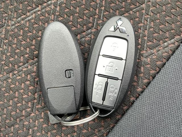 Gプラスエディション 両側電動スライドドア/車線逸脱防止支援システム/パーキングアシスト バックガイド/ヘッドランプ LED/EBD付ABS/横滑り防止装置/アイドリングストップ/フロントモニター 登録/届出済未使用車(14枚目)