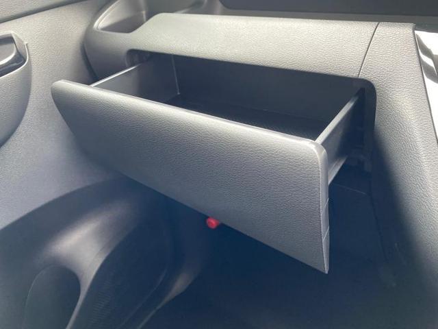 Gプラスエディション 両側電動スライドドア/車線逸脱防止支援システム/パーキングアシスト バックガイド/ヘッドランプ LED/EBD付ABS/横滑り防止装置/アイドリングストップ/フロントモニター 登録/届出済未使用車(15枚目)