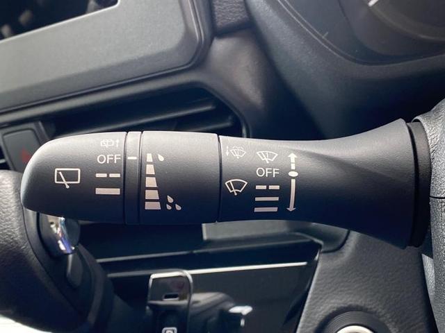 Gプラスエディション 両側電動スライドドア/車線逸脱防止支援システム/パーキングアシスト バックガイド/ヘッドランプ LED/EBD付ABS/横滑り防止装置/アイドリングストップ/フロントモニター 登録/届出済未使用車(16枚目)