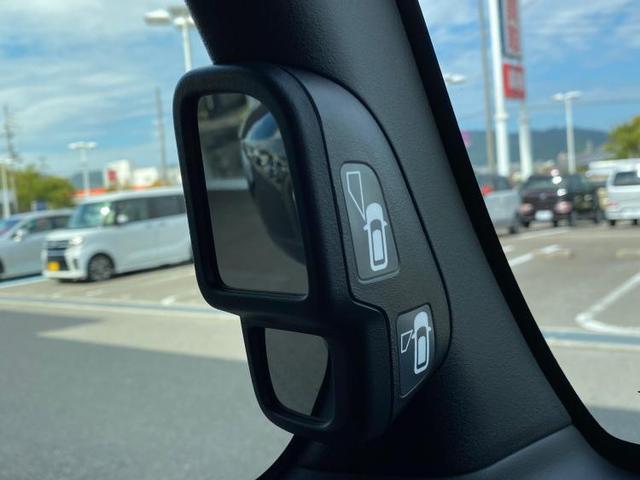 L LED/プッシュスタート/オートスライドドア//電動スライドドア/車線逸脱防止支援システム/パーキングアシスト バックガイド/ヘッドランプ LED/EBD付ABS/横滑り防止装置 登録/届出済未使用車(16枚目)