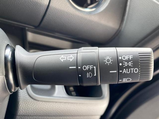 L LED/プッシュスタート/オートスライドドア//電動スライドドア/車線逸脱防止支援システム/パーキングアシスト バックガイド/ヘッドランプ LED/EBD付ABS/横滑り防止装置 登録/届出済未使用車(17枚目)