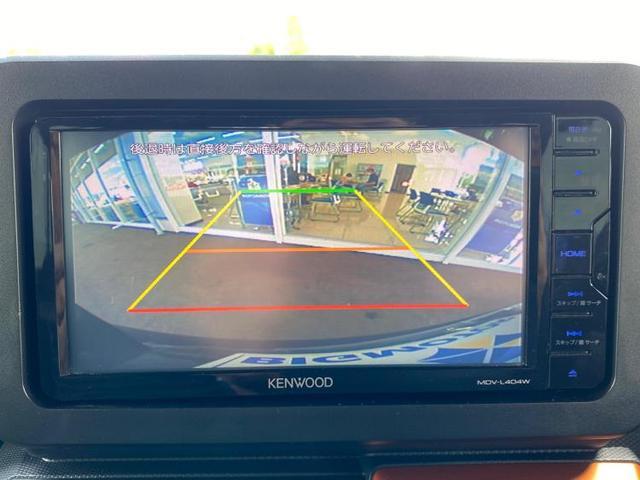 G ナビTVBモニター/車線逸脱防止支援システム/パーキングアシスト バックガイド/ヘッドランプ LED/EBD付ABS/横滑り防止装置/アイドリングストップ/ルーフレール LEDヘッドランプ(9枚目)