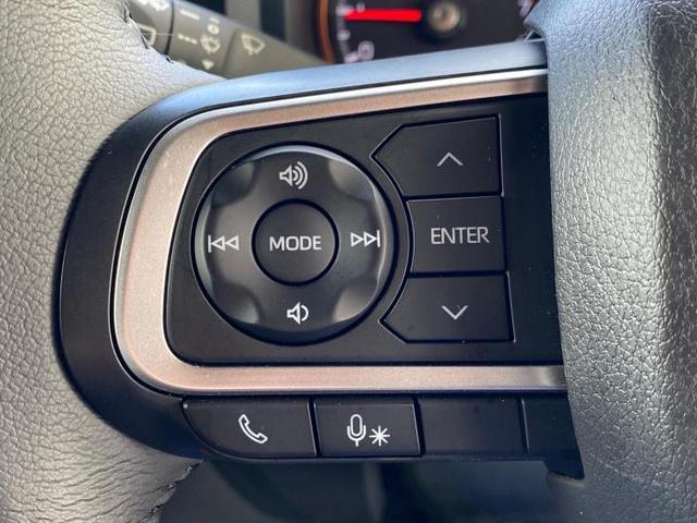 G ナビTVBモニター/車線逸脱防止支援システム/パーキングアシスト バックガイド/ヘッドランプ LED/EBD付ABS/横滑り防止装置/アイドリングストップ/ルーフレール LEDヘッドランプ(12枚目)