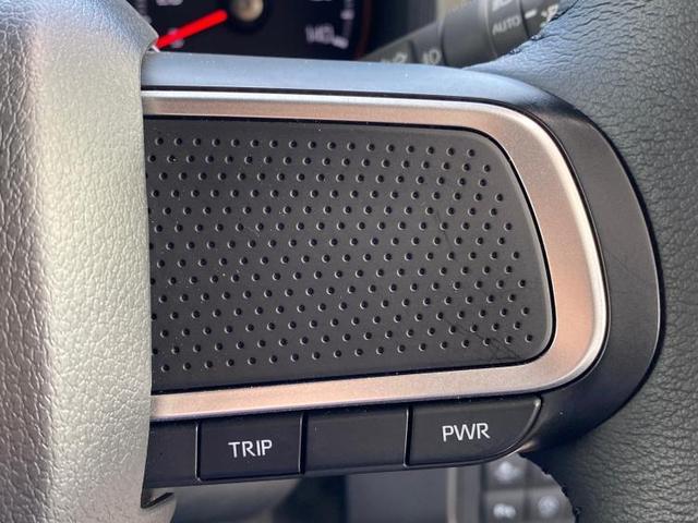 G ナビTVBモニター/車線逸脱防止支援システム/パーキングアシスト バックガイド/ヘッドランプ LED/EBD付ABS/横滑り防止装置/アイドリングストップ/ルーフレール LEDヘッドランプ(13枚目)