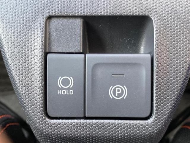 G ナビTVBモニター/車線逸脱防止支援システム/パーキングアシスト バックガイド/ヘッドランプ LED/EBD付ABS/横滑り防止装置/アイドリングストップ/ルーフレール LEDヘッドランプ(16枚目)