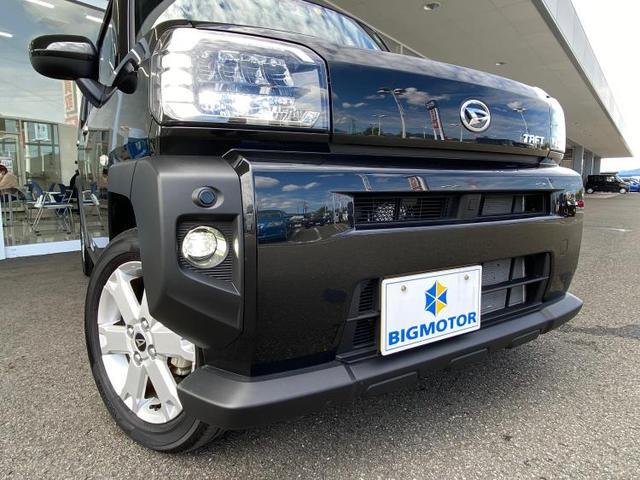 G ナビTVBモニター/車線逸脱防止支援システム/パーキングアシスト バックガイド/ヘッドランプ LED/EBD付ABS/横滑り防止装置/アイドリングストップ/ルーフレール LEDヘッドランプ(18枚目)