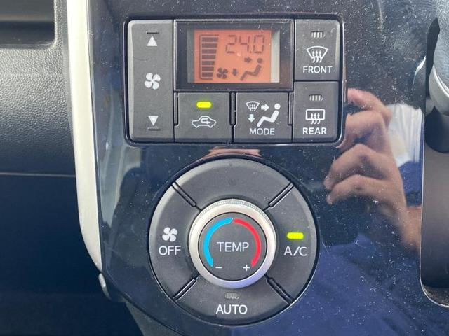 カスタムRSトップエディションSA3 社外 7インチ メモリーナビ/両側電動スライドドア/車線逸脱防止支援システム/パーキングアシスト バックガイド/ヘッドランプ HID/ETC/EBD付ABS/横滑り防止装置 ワンオーナー 盗難防止装置(15枚目)