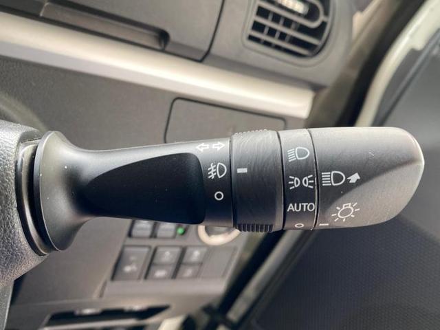 カスタムRSトップエディションSA3 社外 7インチ メモリーナビ/両側電動スライドドア/車線逸脱防止支援システム/パーキングアシスト バックガイド/ヘッドランプ HID/ETC/EBD付ABS/横滑り防止装置 ワンオーナー 盗難防止装置(17枚目)