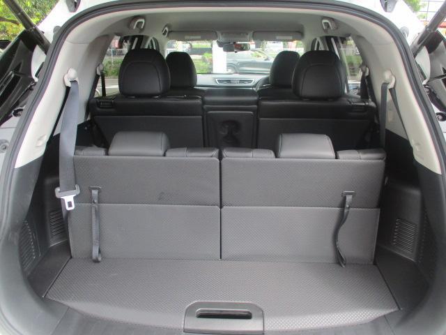4WD 20XtエマブレPKGフルセグ(7枚目)