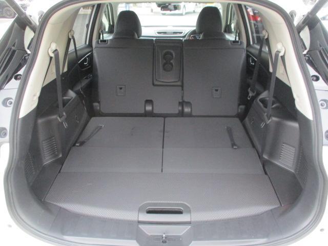 4WD 20XtエマブレPKGフルセグ(8枚目)