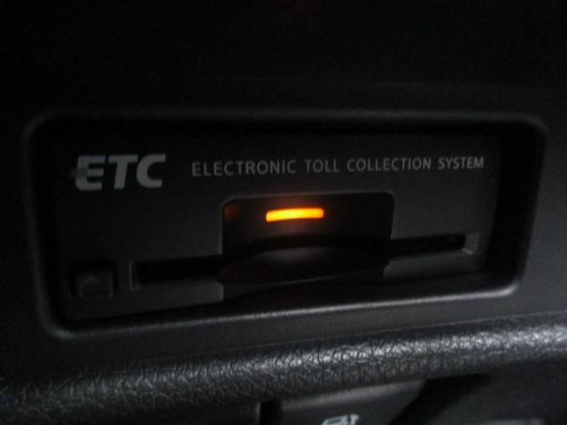 4WD 20XtエマブレPKGフルセグ(11枚目)