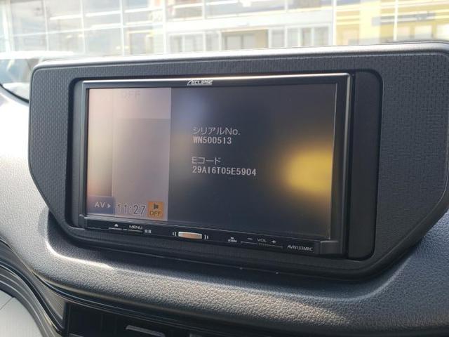L SAII 修復歴無 衝突安全装置 車線逸脱防止支援システム 横滑り防止装置 パーキングアシストバックガイド EBD付ABS アイスト パワーウインドウ キーレス マニュアルエアコン パワステ(9枚目)